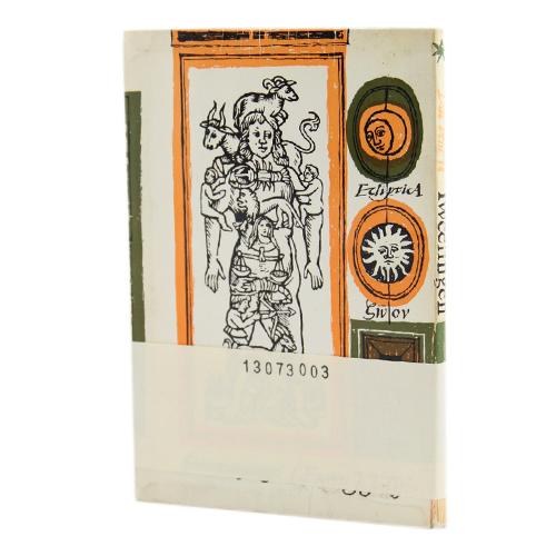 .IMG Sketchbook
