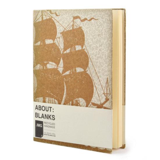 schetsboekje