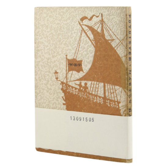 Notebook by aboutblanks