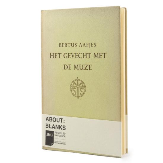 Groos Rotterdam