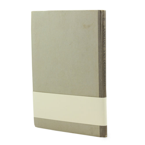 Sketchbooks and notebooks