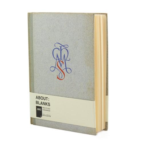 notebooks sketchbooks