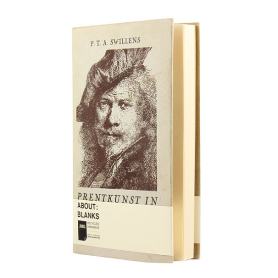 Unique Rembrandt sketchbook