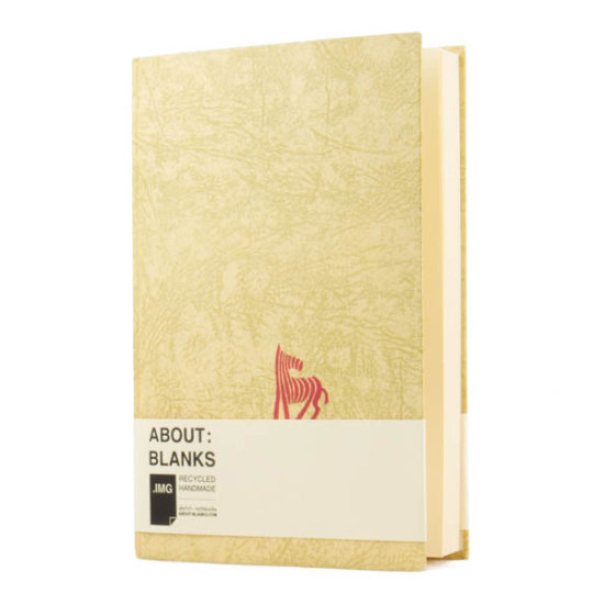 about-blanks.com