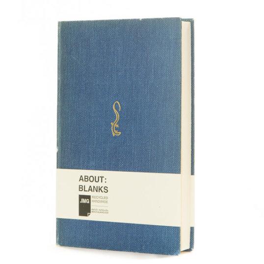 160126_AboutBlanks-sketchnotebooks039