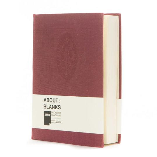 160126_AboutBlanks-sketchnotebooks056