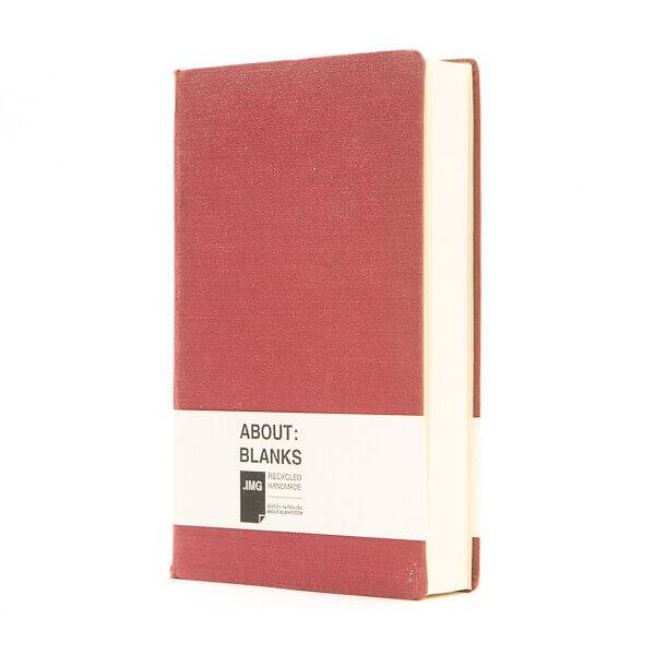 Mon petit notebook