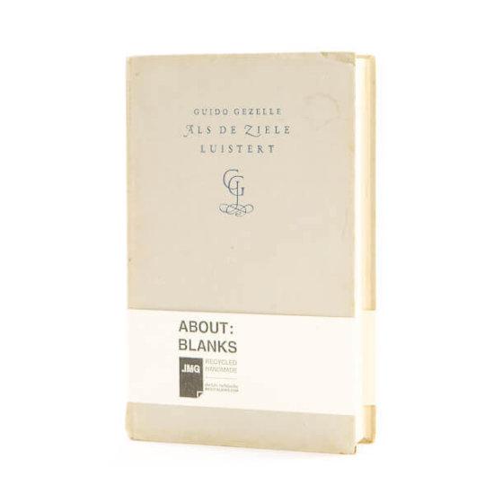 Soul notebook