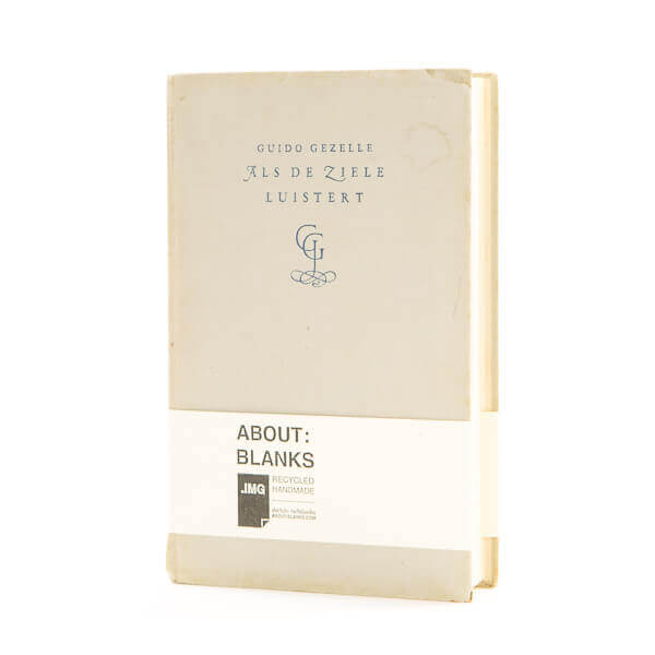 Soul sketchbook