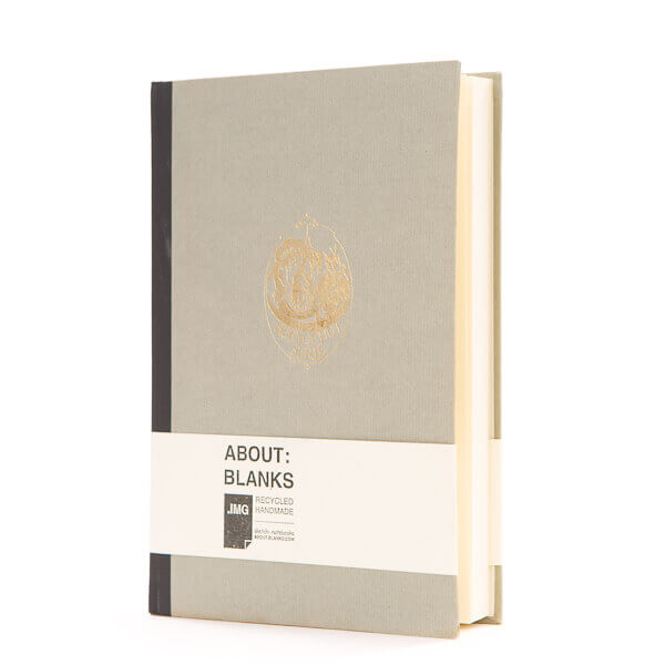 Antwerp notebook