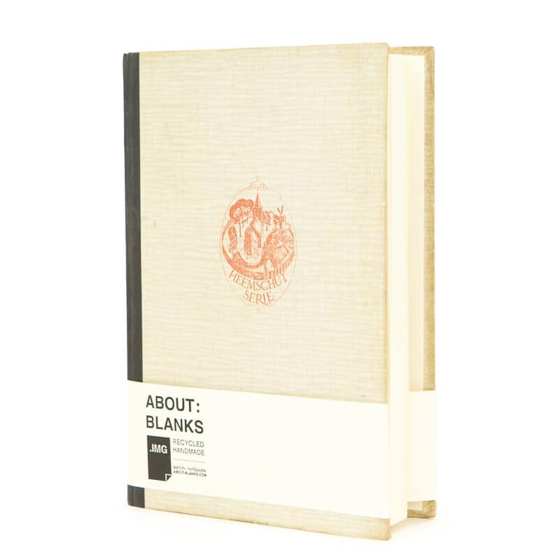 Remarkable notebook