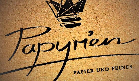 Papyrien