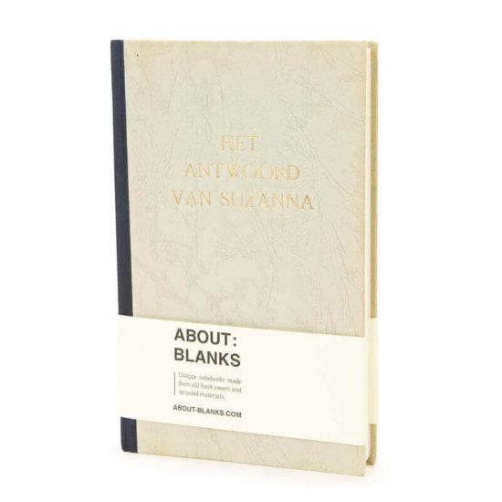 Suzanna sketchbook