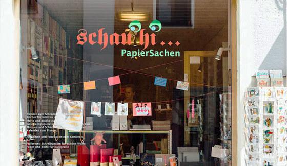 Obere Bachgasse 19, 93047 Regensburg