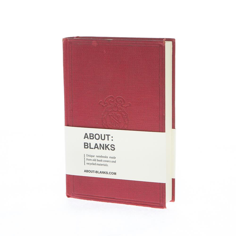 Son notebook