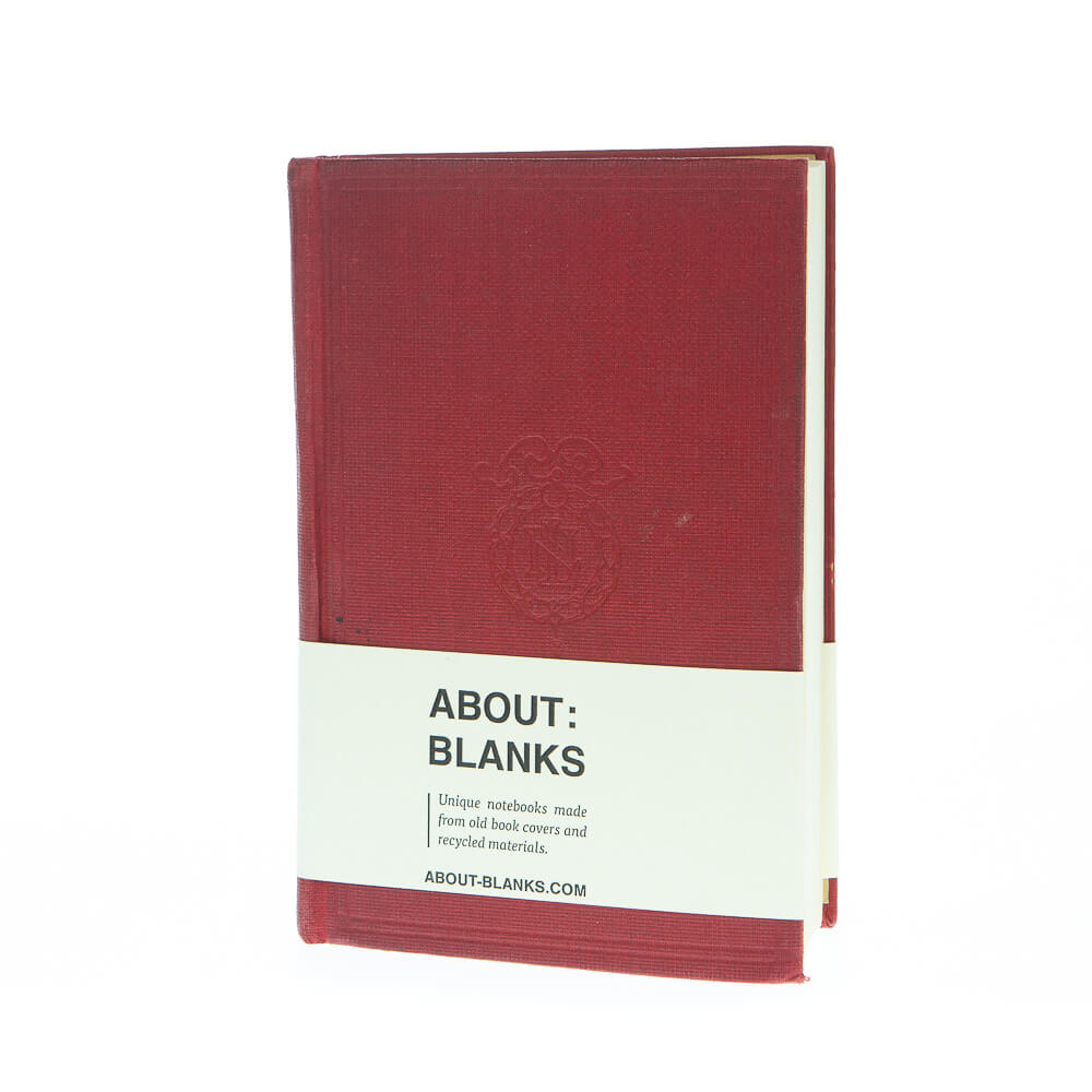 LN Notebook