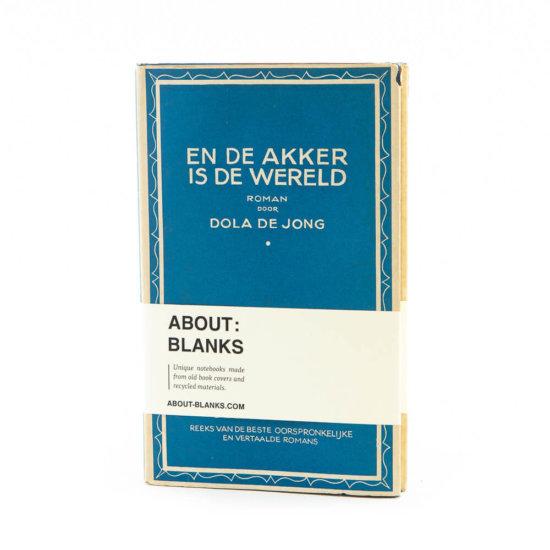 World notebook