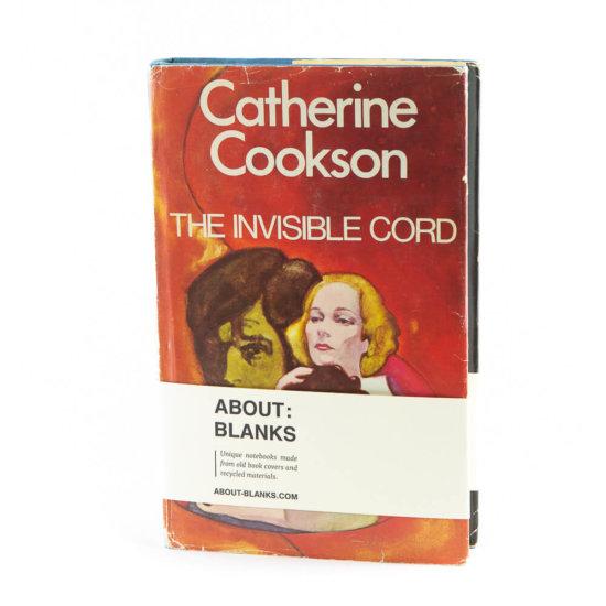 Cookson notebook