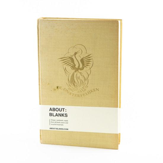 Fenix notebook