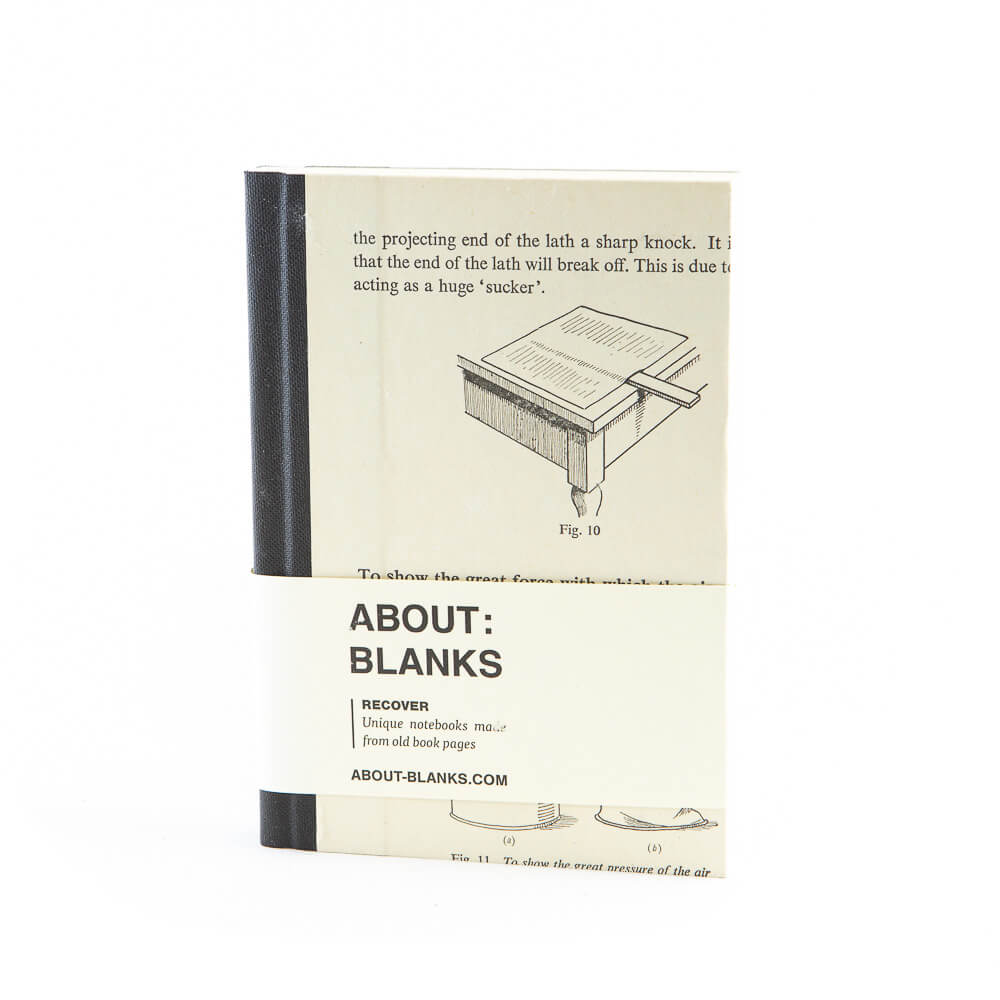 Fig 10 notebook (a6)