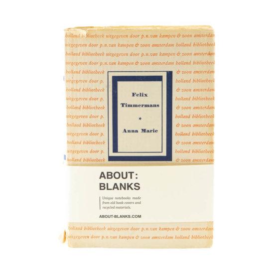 Felix notebook
