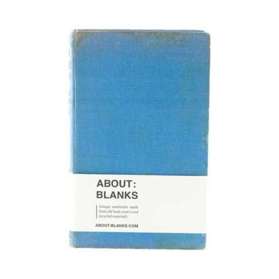 Kolynos notebook