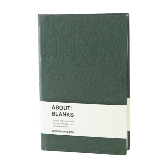 Waverley notebook