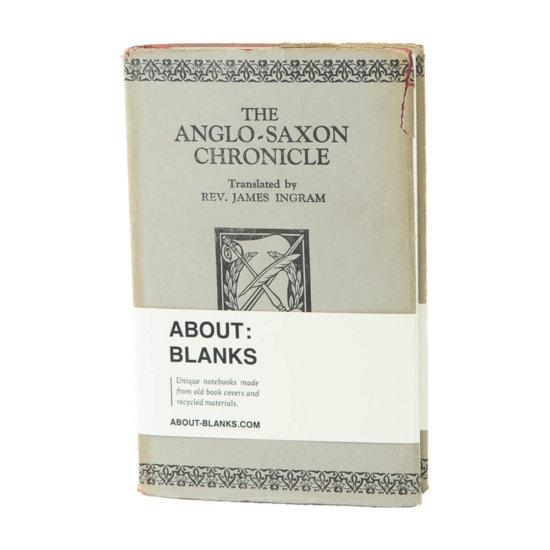 Angelo notebook