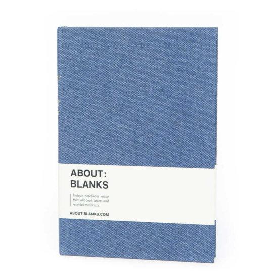 Malabar notebook