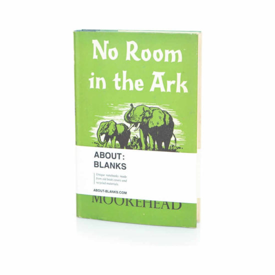 Ark notebook