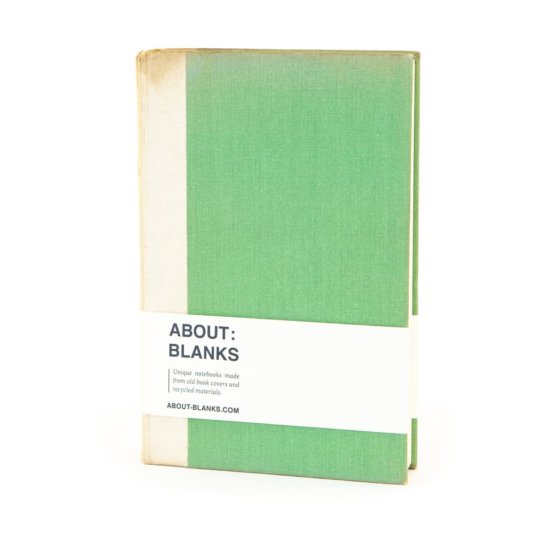 Kermit notebook