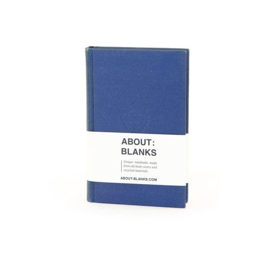 Insignia notebook