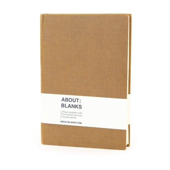 Jokes notebook
