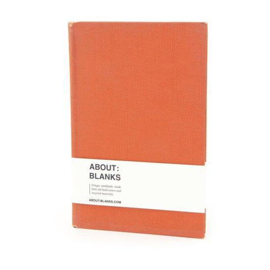 norwegian odyssey notebook