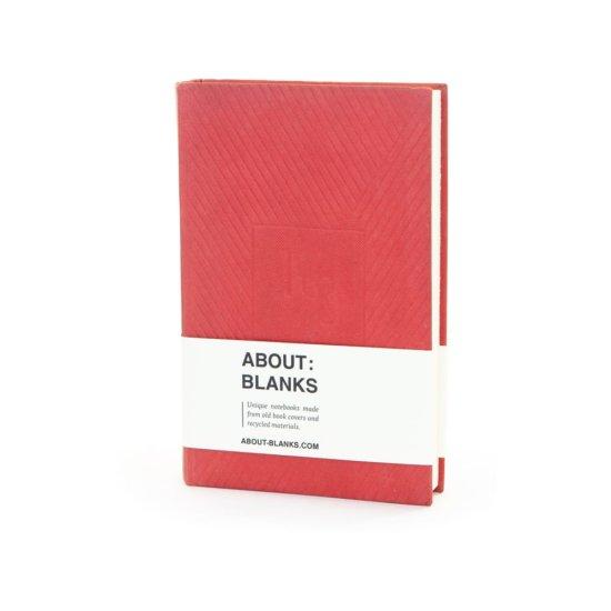 HG notebook