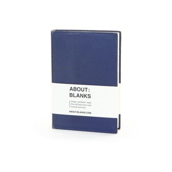 Mutual notebook