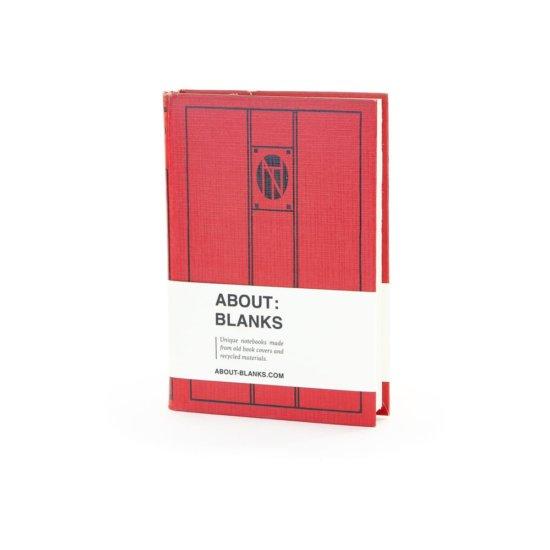Splendid notebook