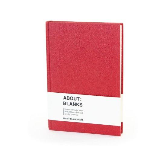 Tomato notebook