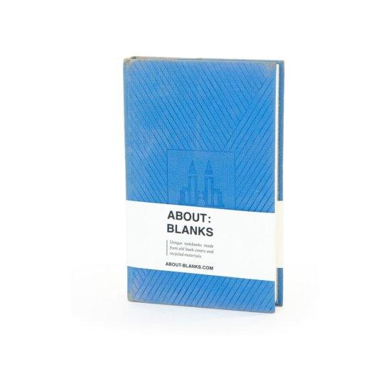 Dressmaking notebook
