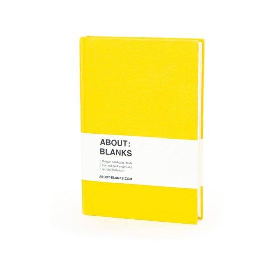 Beginning notebook