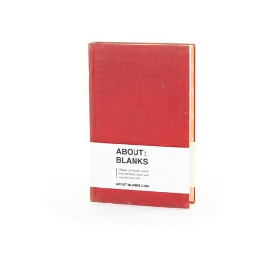 Tales sketchbook