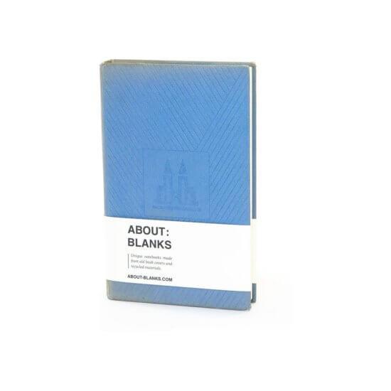Learn Russian notebook